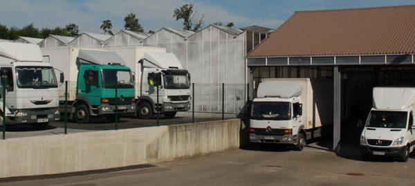 flotte_camions